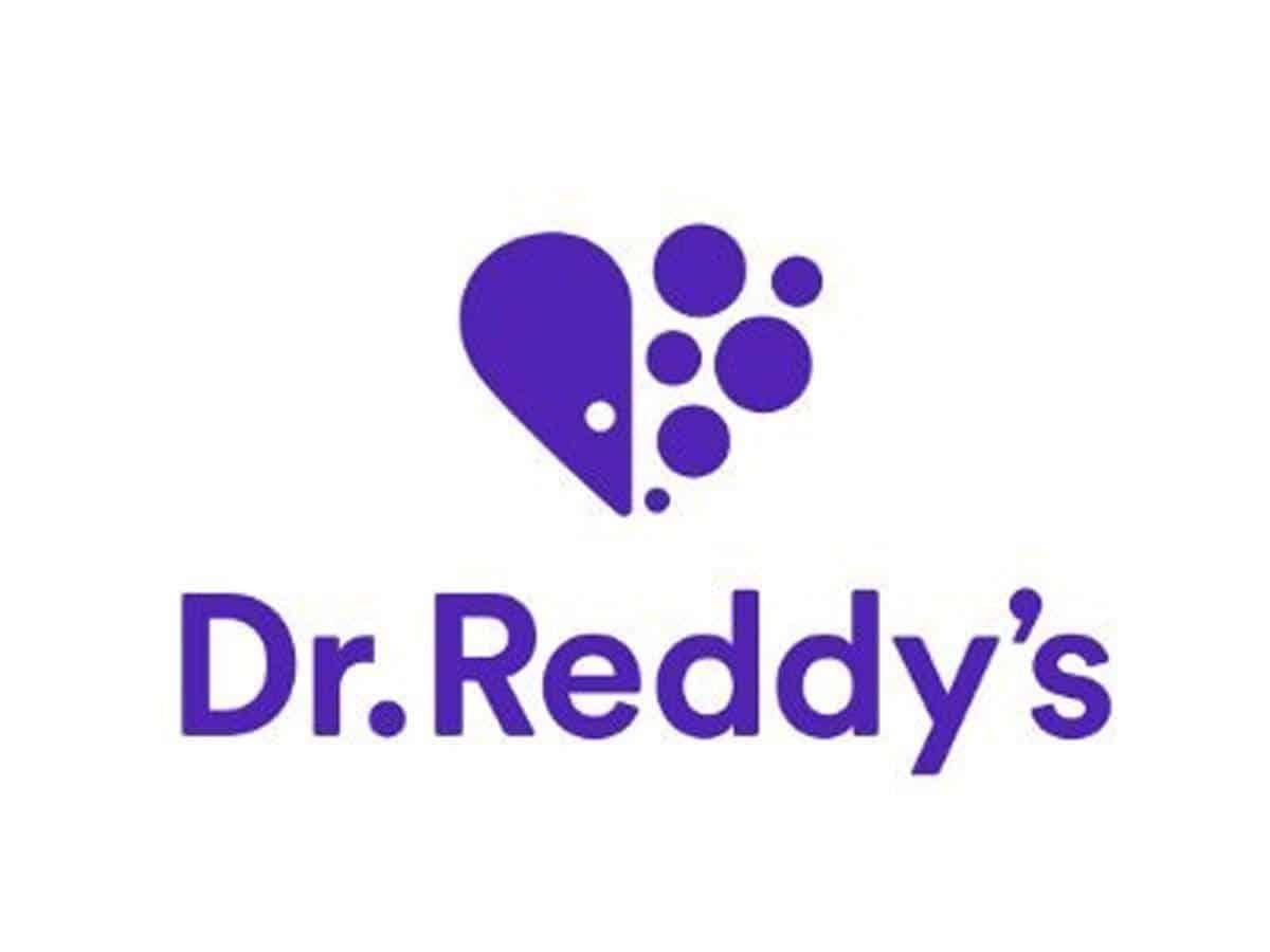 Dr.Reddy