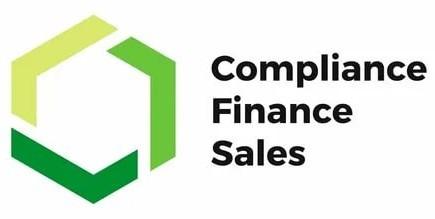 Compliance.Finance.Sales